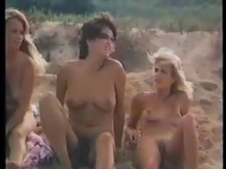 Surrender In Paradise (1984) | vintage, sex, porn, pussy, tits, classic porn, full porn movies, Blowjob, shemale, ladyboy, bisex