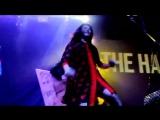 Шляпники - Give me your money