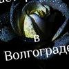Мастер Класс по мехенди Т. Килинской Волгоград
