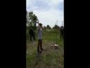 ГОЛ Казачий переполох - конно-спортивный клуб Чистополье №2