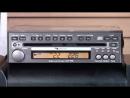 Nakamichi CD-700 SP-350 ADS2002