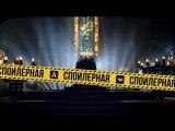 «Спойлерная» | Рекап 2 серии «Игры престолов»