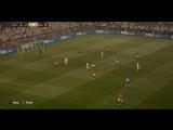 FIFA 17 01.20.2017 - 18.55.13.02