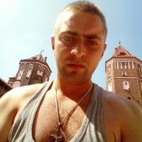 Вадим Милош
