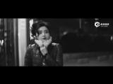 Новый рекламный ролик с Фань Бин Бин