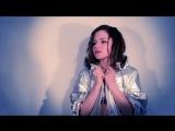 Инфинити - Пусть музыка играет (видео-тизер песни)