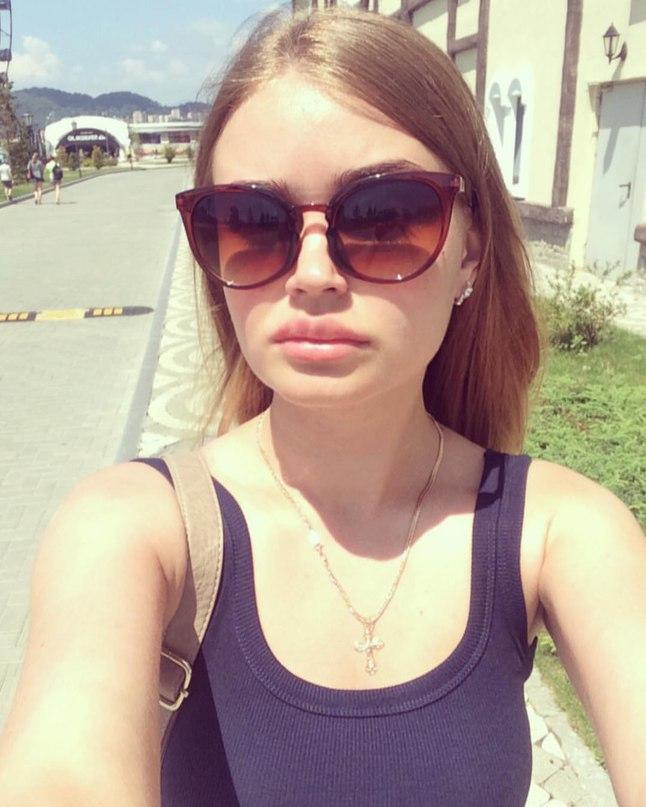 Марина Преображенская   Torino