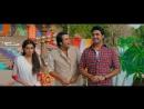 Обманщик  Bol Bachchan 2012 Индийские фильмы онлайн