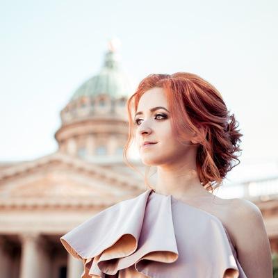 Софья Зельцер