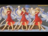 ФЕРЕНЦ ЛИСТ - Танец мертвых, S. 126