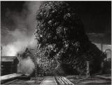 Quatermass 2 1957 Куотермасс 2 (HammerFilm)