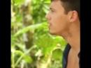 Tarzan xxx a gay parody film thriller diego sans