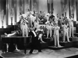 The Vipers Drag.  Cab Calloway. 1930.