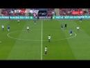 Футбол прямая трансляция Бернли – Манчестер Юн Чемпионат Англии. Премьер-Лига. 34-й тур.