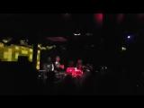 Scsi-9 (live) at Конструктор 08.09.16 (2)