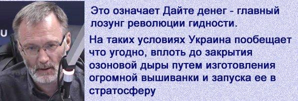 https://pp.vk.me/c638927/v638927504/6b05/A3nyBNudYdg.jpg