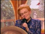 [staroetv.su] Дог-шоу 10 (Первый канал, 2004) Ирина и Зак, Карина и Панда, Галина и Дорри