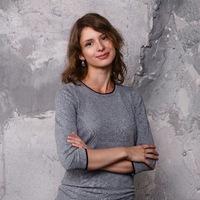 Ева Михайлова