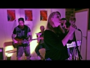 Submotion Orchestra - 2L84U (Live Session at Supremebeing HQ)