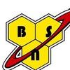 BSN Россия