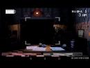 5 ночей с Мишкой Фредди 2