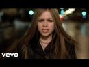 клип Аврил Лавин \Avril Lavigne - Im With    HD