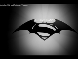 Batman vs Superman Beautiful Lie Extended - Hans Zimmer (Soundtrack)