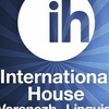 ★ International House Voronezh-Linguist ★