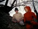 Город мастеров (1965) – Караколь и Фирен (у вольных лесных стрелков Города Мастеров)