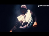 Quintino - Devotion (Official Music Video)