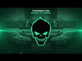 its different X Rae - One night (ft. Sahirah) (Bass Boosted )