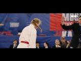 Видео прошедшего Кубка России по КАРАТЭ WKF 2017 Москва - combatmarkt.com