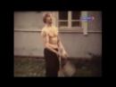 Юрий Соловьёв семейная хроника с женой и дочерью