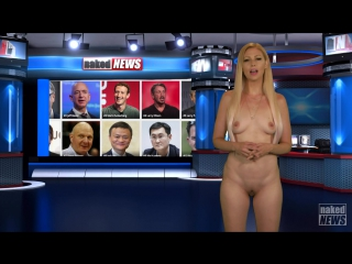 Naked News 2016-08-11.1080_all.mp4