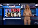 Naked News 2016-08-