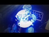#butterfly_festival #butterfly_djsession #BF_2017 #BDS_2017 #фестиваль #счастье #летизамной  #music #dance