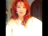 ?Вкус спермы - 1✌️? Полная трансляция на www.youtube.com - selezneva_taro и в Перископе @selezneva_taro ??? Трансляция