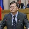 Grigory Danilov