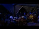 Соль-Илецк 5.08.2017 Kafe Zodiak