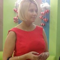 Светлана Фаттахова