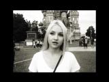 Группа Back from the USSR (Валерий и Алена Ярушины)