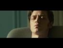MUSICSPOILER. Фильм Транс 2013. Денни Бойл. (первая часть)