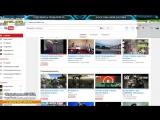 УПОРОТЫЙ ЕНОТ НА СТРИМЕ Counter-Strike: Global Offensive (CS: GO)