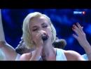 ПРЕМЬЕРА ПЕСНИ! Полина Гагарина - Камень не сердце VIDEO 2017