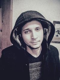 Анатолий Муравьёв