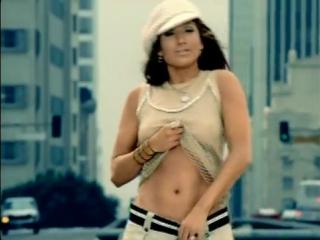 Jennifer Lopez - Jenny from the Block (2002)