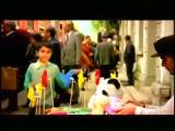 Kıraç - Senden Başka (Official Video)