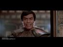 Большой Переполох в Маленьком Китае | Big Trouble in Little China (1986) It's All In The Reflexes
