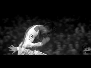 Потрясающий гол Санчеса | vk.com/empire_fv