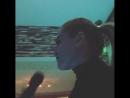 Piyanist cabbar solist nil hanim turkiye istanbul restorantii